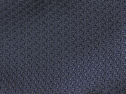 撥水性に優れた特殊繊維を使用した生地