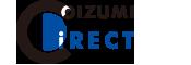 Coizumi Direct